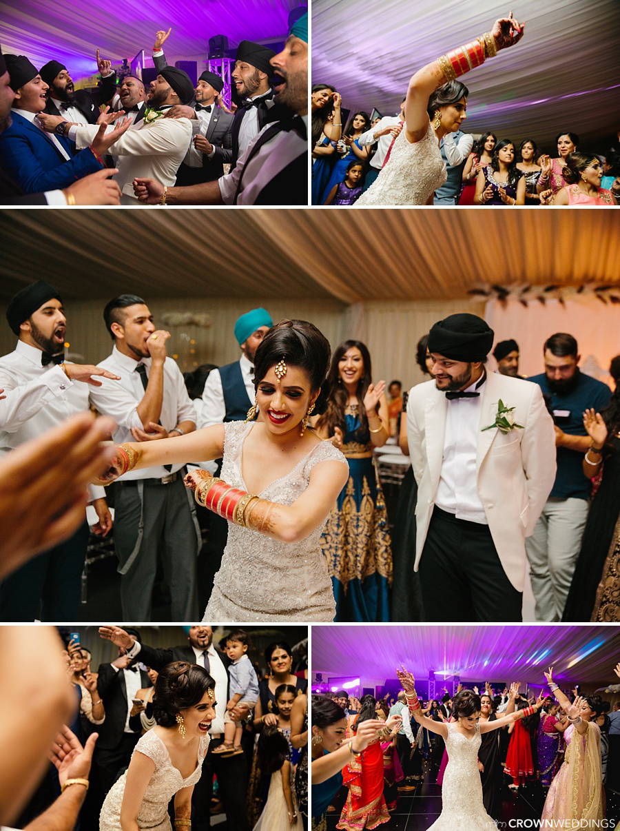 asian wedding cakes coventry crown weddings asian wedding photography tandy kiran 10874